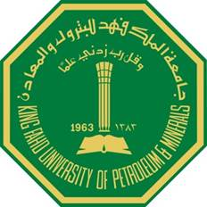 king fahd university of petroleum