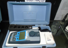 TURBIDITY_ANALYZER_ETLCO